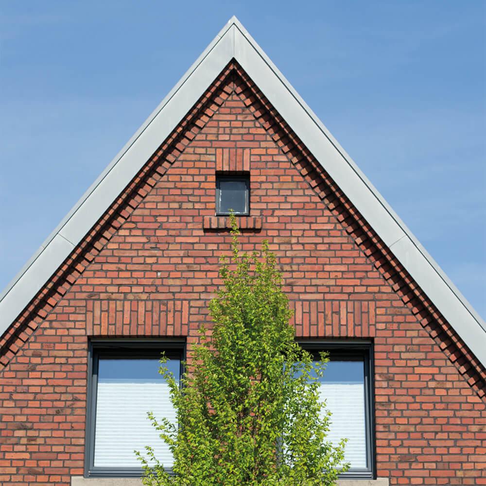 G53 Umbau Einfamilienhaus